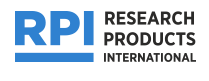 Research Products International Corp