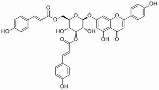 Anisofolin A HPLC≥98%
