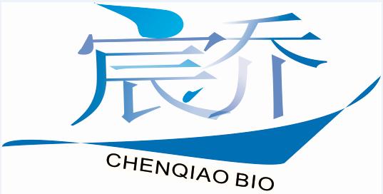 Chromanik核壳色谱柱