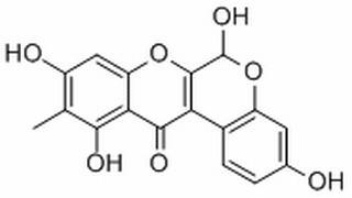 Boeravinone E HPLC≥98%