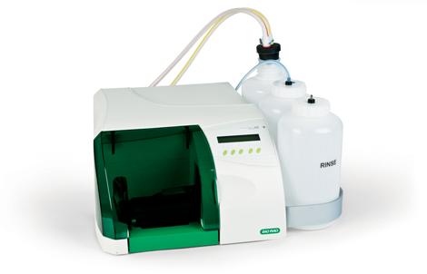 1575 型 Immunowash™ 微孔板洗板机