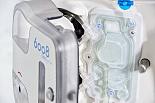 血液透析设备 6008