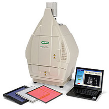 ChemiDoc™ XRS+ System with Image Lab™ Software  高灵敏度化学发光成像系统