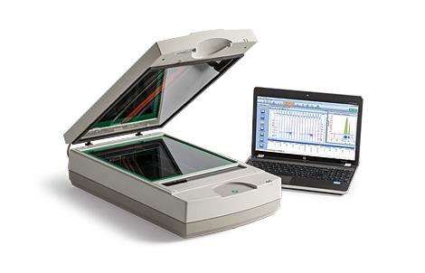 GS-900校准型光密度仪