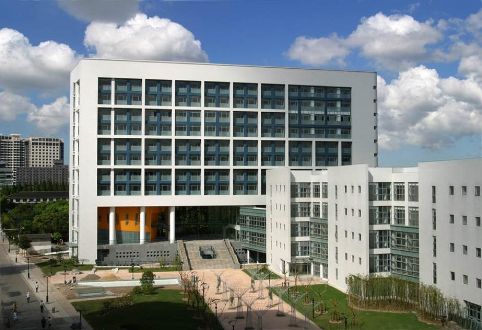 同济大学医学院