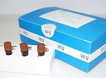 透析袋,截留分子量14KD;直径6mm;压平宽度10mm