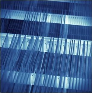 唾液酸化糖鏈芯片(16樣本)