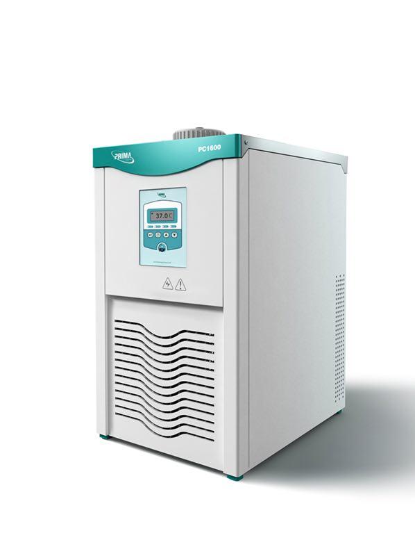 PC1600冷却水水循环机