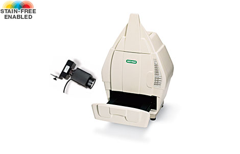 Gel Doc XR+ 凝胶成像系统