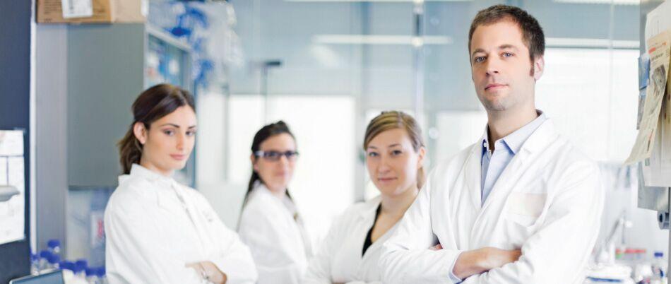 生化危机鼠疫杆菌血液检测试纸