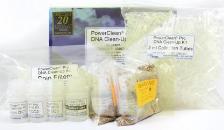 植物抑制与产生超氧阴离子自由基(O2-·)检测试剂盒