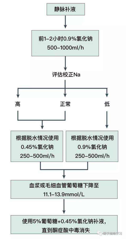f04b9f84d2a4cac63c076e8c1ecc8e57-sz_100165.jpg