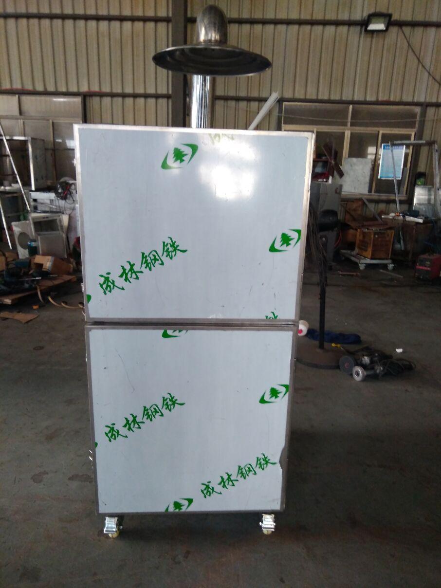 广东移动式除尘器,东莞固定式除尘器