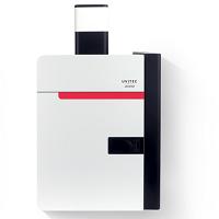 UVITEC 多色荧光/化学发光Alliance Q9凝胶成像分析系统