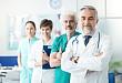国家卫健委:首届医师节,提高医务人员的薪酬待遇要落实!