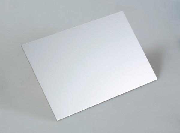 X光机检测用铝过滤板、铜过滤板