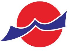宁波象山养生堂
