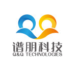 Agilent Oven Shroud 120V For Agilent 6890, 7890 GCs