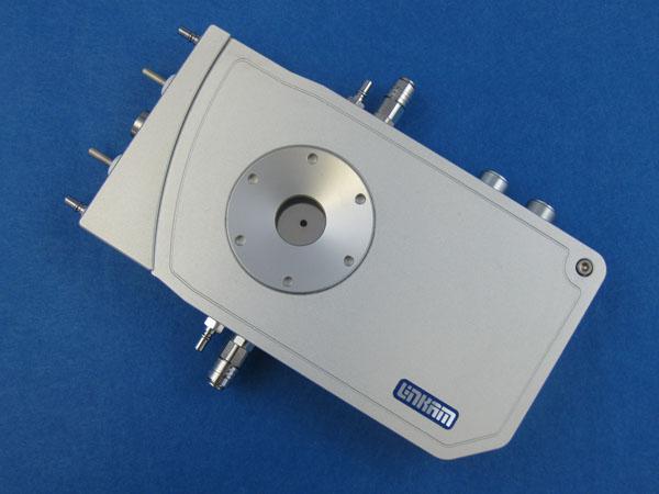 进口偏光显微镜标配林肯Linkam LTSE420冷热台