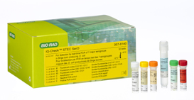 iQ-Check 弧菌檢測試劑盒