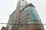 上海长征医院