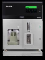 智能全自动流式细胞分选仪MA900