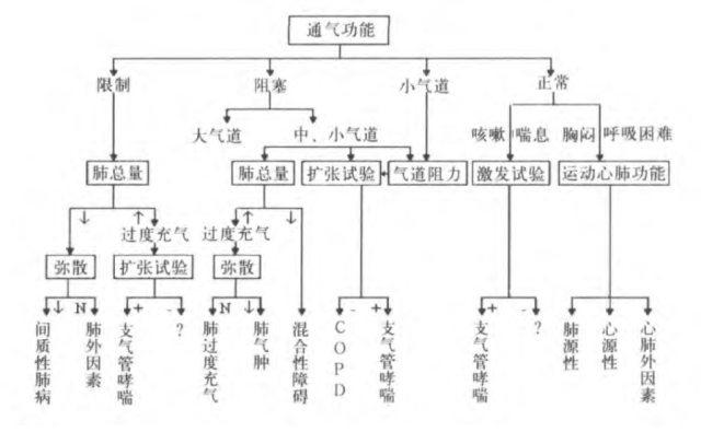 表 2.jpeg