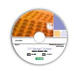 CFX Manager 软件, 行业诊断版 (IDE)