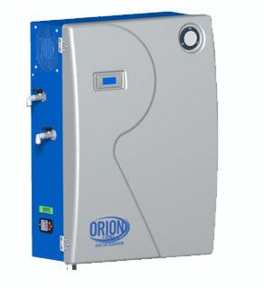 ORION Z系列空气发生器