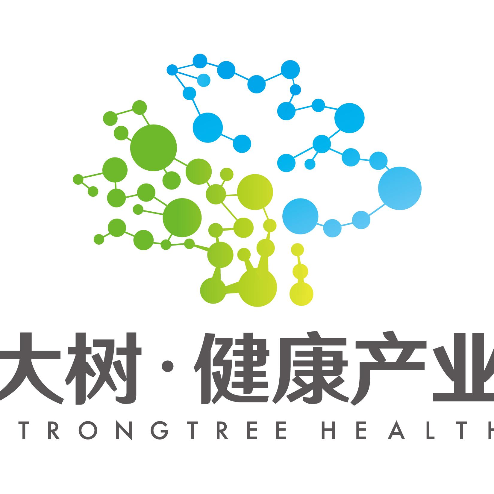 浙江大树健康产业发展有限公司