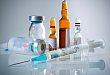 国家卫健委:推动接种长春长生公司狂犬病疫苗续种补种工作