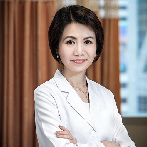 Dr_Cindy_Wong.jpg