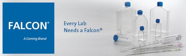 BD FALCON 352340 352350 352360细胞筛网,细胞过滤网