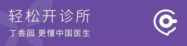 大号开头banner.jpeg