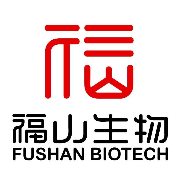 深圳福山生物科技有限公司