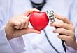 Medscape 精選 | 房顫真實世界證據的應用