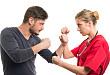 医疗大 V 陷入医患互殴:遇到棘手患者,你要这么做