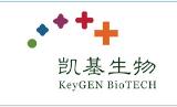Annexin V-EGFP/PI双染细胞凋亡检测试剂盒