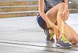 5 个病例带你学会足踝部骨折的超声诊断技巧