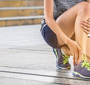 5 個病例帶你學會足踝部骨折的超聲診斷技巧