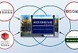 基因编辑公司博雅辑因(EdiGene)宣布完成亿元 PRE-B 轮融资
