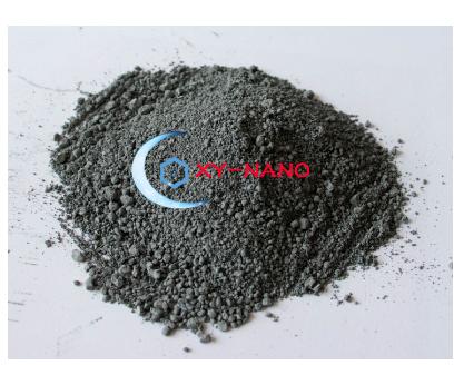 氧化锌,纳米氧化锌,微米氧化锌