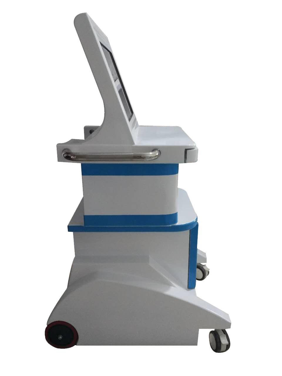 鹤壁热销中医体质辨识仪、中医体质辨识系统质量保证经久耐用