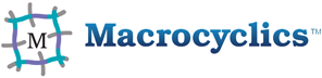 Macrocyclics特约代理