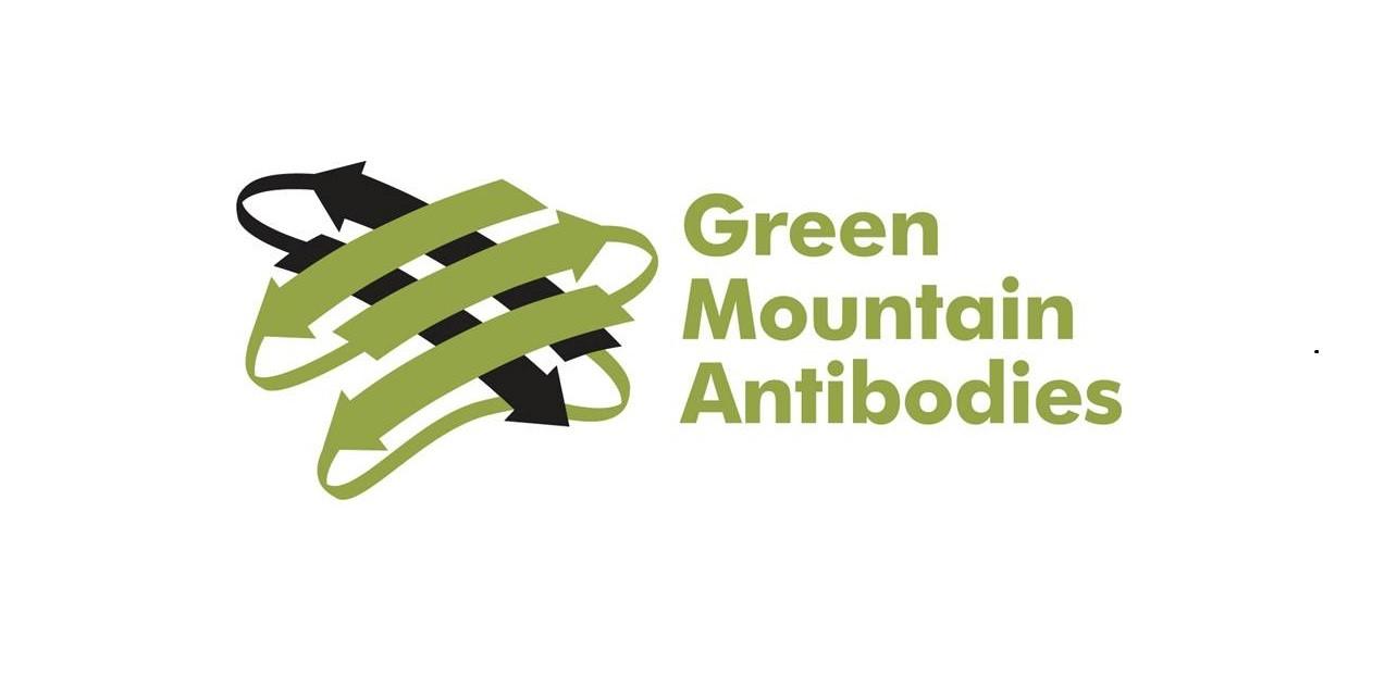 Green Mountain Antibody 特约代理