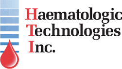 Haematologic Technologies 特约代理