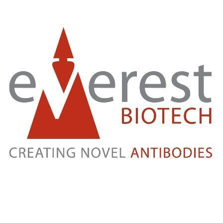 Everest Biotech 特约代理