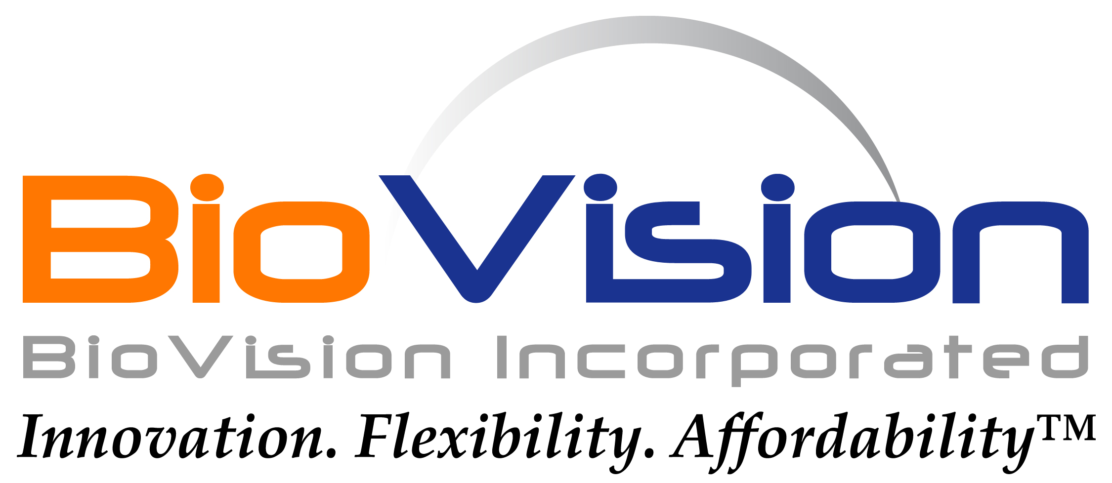 BioVision 特约代理