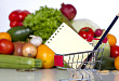 「不吃」与「少吃」:降糖、减重效果谁更佳?