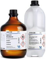 GSK-3b Inhibitor XII  TWS119
